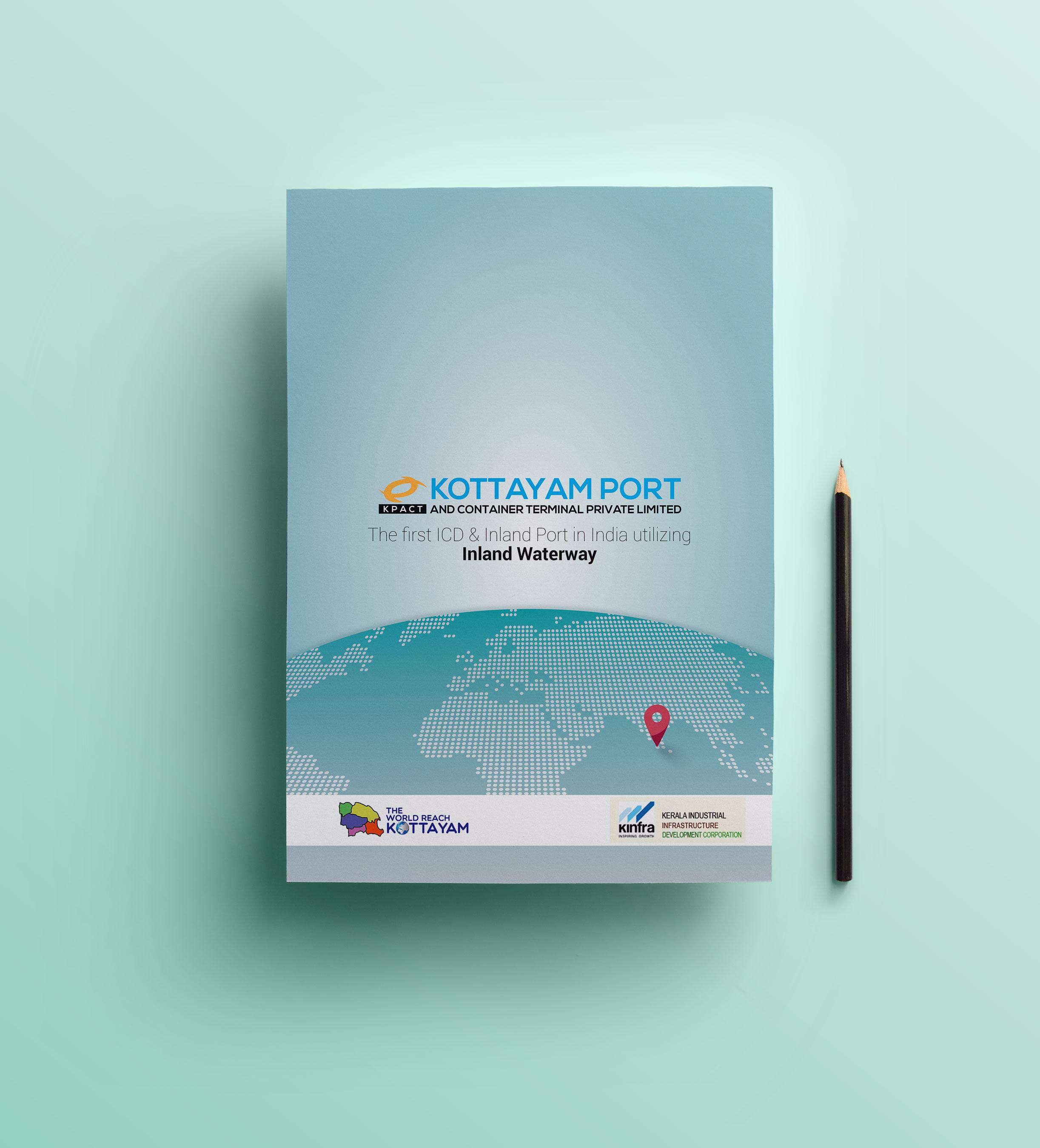 A4-brochure-design