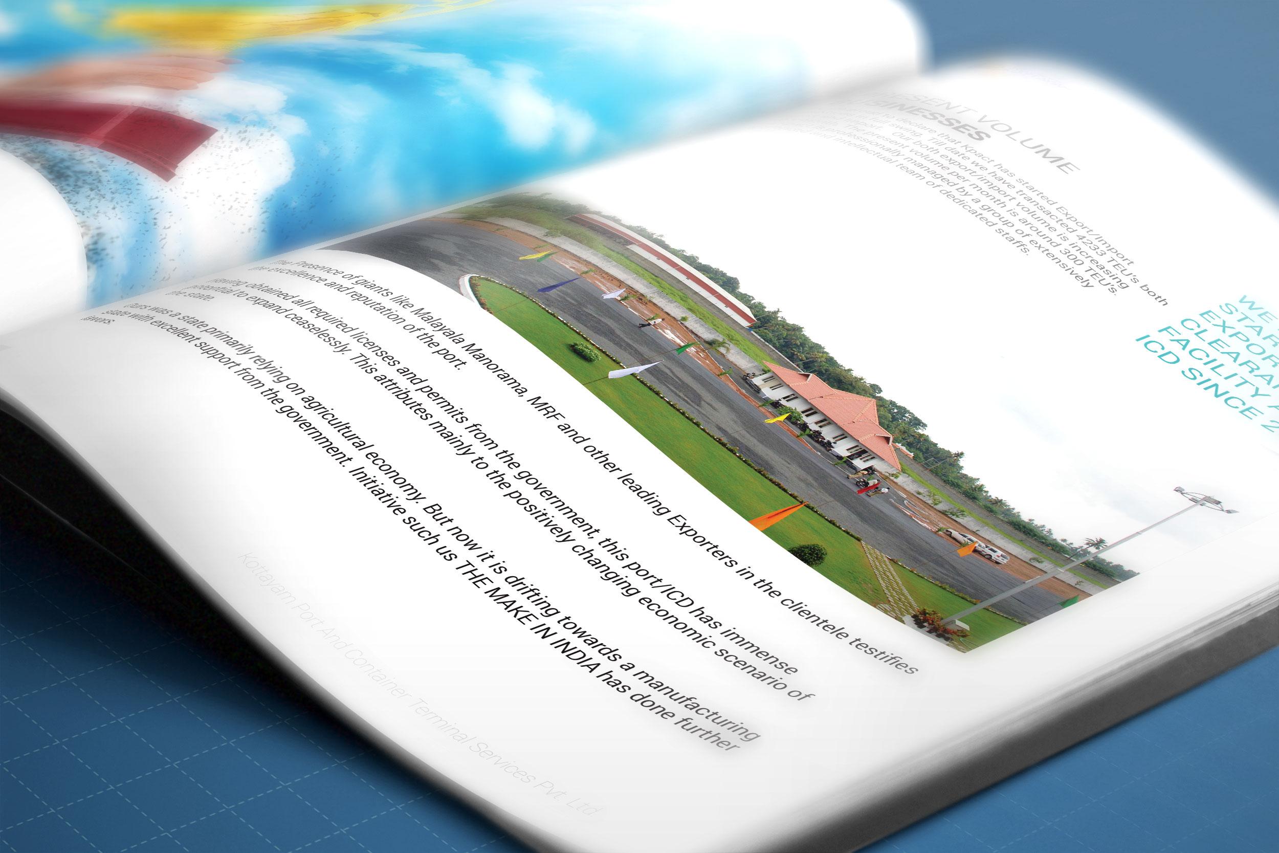 Magazine-design-kochi