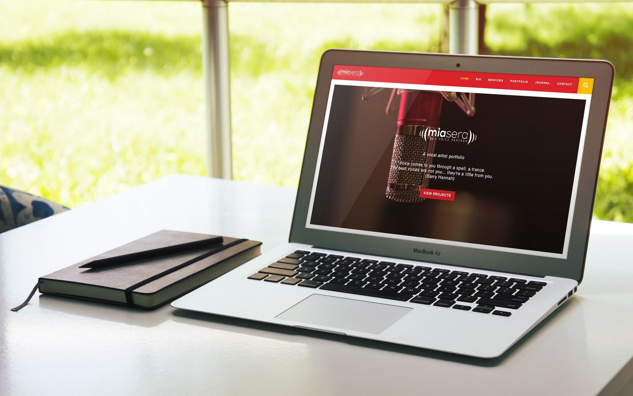 ernakulam_web_design